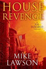 House Revenge | Mike Lawson |