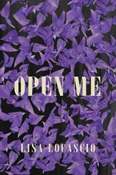 Open Me | Lisa Locascio |