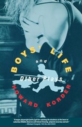 Boys' Life and Other Plays