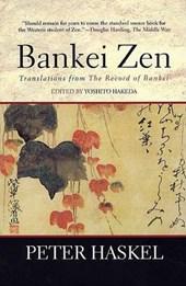 Bankei Zen