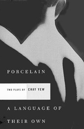 Porcelain and a Language of Their Own