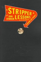 Stripper Lessons