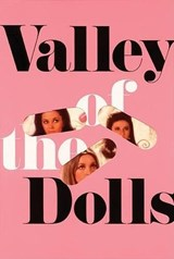 Valley of the Dolls | Jacqueline Susann |