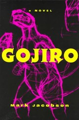 Gojiro | Mark Jacobson |
