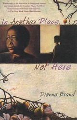 In Another Place, Not Here | Dionne Brand |