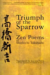 Triumph of the Sparrow