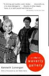 The Waverly Gallery | Kenneth Lonergan |