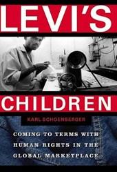 Levi's Children