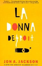 La Donna Detroit
