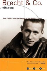 Brecht and Co. | John Fuegi |