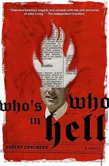 Who's Who in Hell | Robert Chalmers |