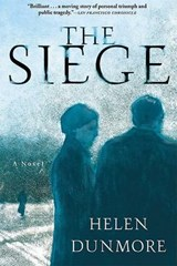 The Siege | Helen Dunmore |