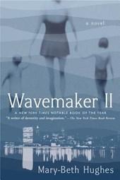 Wavemaker II