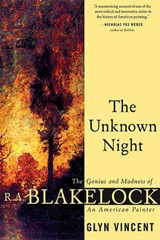 The Unknown Night | Glyn Vincent |
