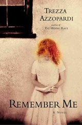 Remember Me | Trezza Azzopardi |