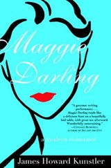 Maggie Darling | James Howard Kunstler |