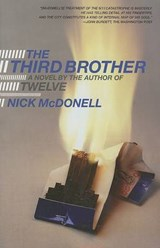 The Third Brother | Nick McDonell |