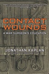 Contact Wounds | Jonathan Kaplan |