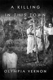 A Killing in This Town | Olympia Vernon |