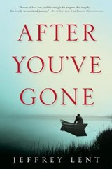 After You've Gone | Jeffrey Lent |