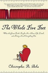 The Whole Five Feet