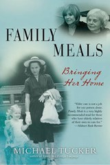 Family Meals | Michael Tucker |