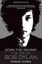 Down the Highway | Howard Sounes |