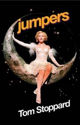 Jumpers | Tom Stoppard |