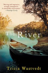 The River | Tricia Wastvedt |