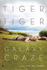 Tiger, Tiger | Galaxy Craze |
