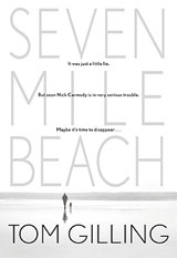 Seven Mile Beach | Tom Gilling |
