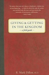 Giving & Getting in the Kingdom