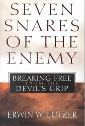 Seven Snares of the Enemy | Erwin W. Lutzer |