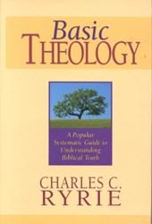 Basic Theology