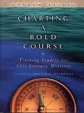 Charting a Bold Course