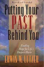 Putting Your Past Behind You