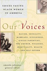 Our Voices |  |