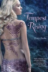 Tempest Rising | Tracy Deebs |