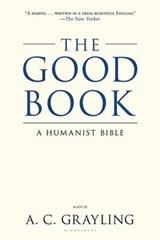 The Good Book | A. C. Grayling |