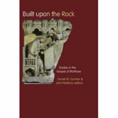 Built Upon the Rock |  |