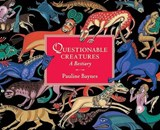 Questionable Creatures | Pauline Baynes |