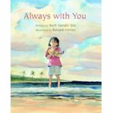 Always With You | Ruth Vander Zee |