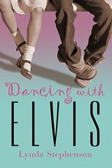 Dancing With Elvis | Lynda Stephenson |