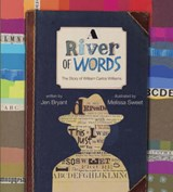 A River of Words | Jen Bryant |