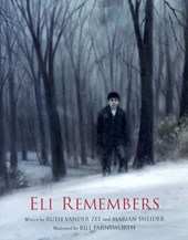Eli Remembers | Ruth Vander Zee |