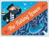 The Fishing Lesson | Heinrich Boll |
