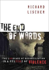The End of Words | Richard Lischer |