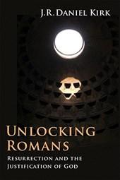 Unlocking Romans
