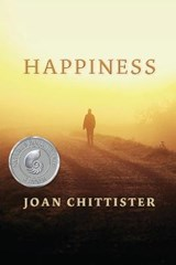 Happiness | Joan Chittister |