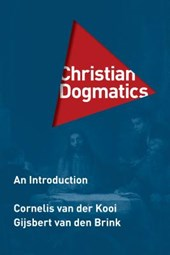 Christian Dogmatics